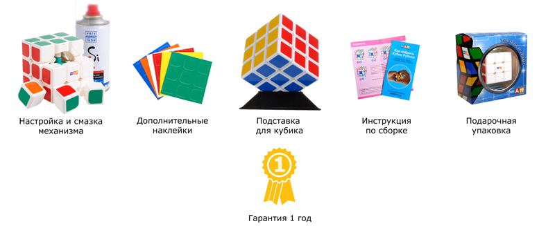smart-cube-firm-comlectation-firm.jpg