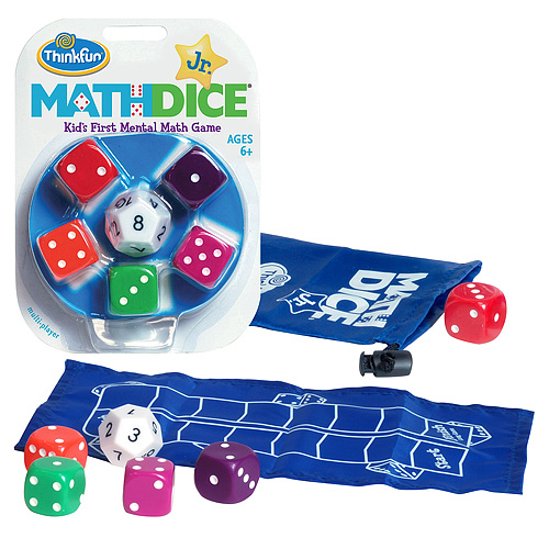 Math Dice Jr. HRes.jpg